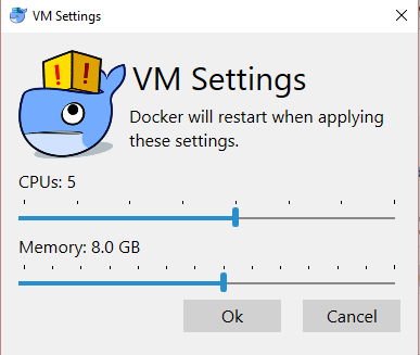 dockerforwindows10change2
